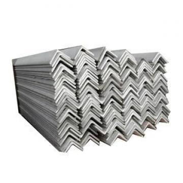 Competitive Price Steel Angle Iron for Tower