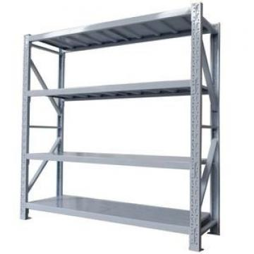 Supermarket and Warehouse Equipments (YD-004)