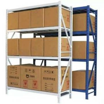 Qualified Metal Workshop Warehouse Steel Structure Construction Building Material