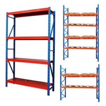 Warehouse Widely Use Storage Heavy Duty Pallet Racking