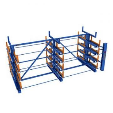 High Quality Best Selling Cantilever Pallet Racking From China